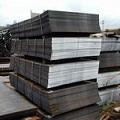 Лист холоднокатаный 1,2х1250х2500 сталь 08КП/ПС-6 ГОСТ 19904-90