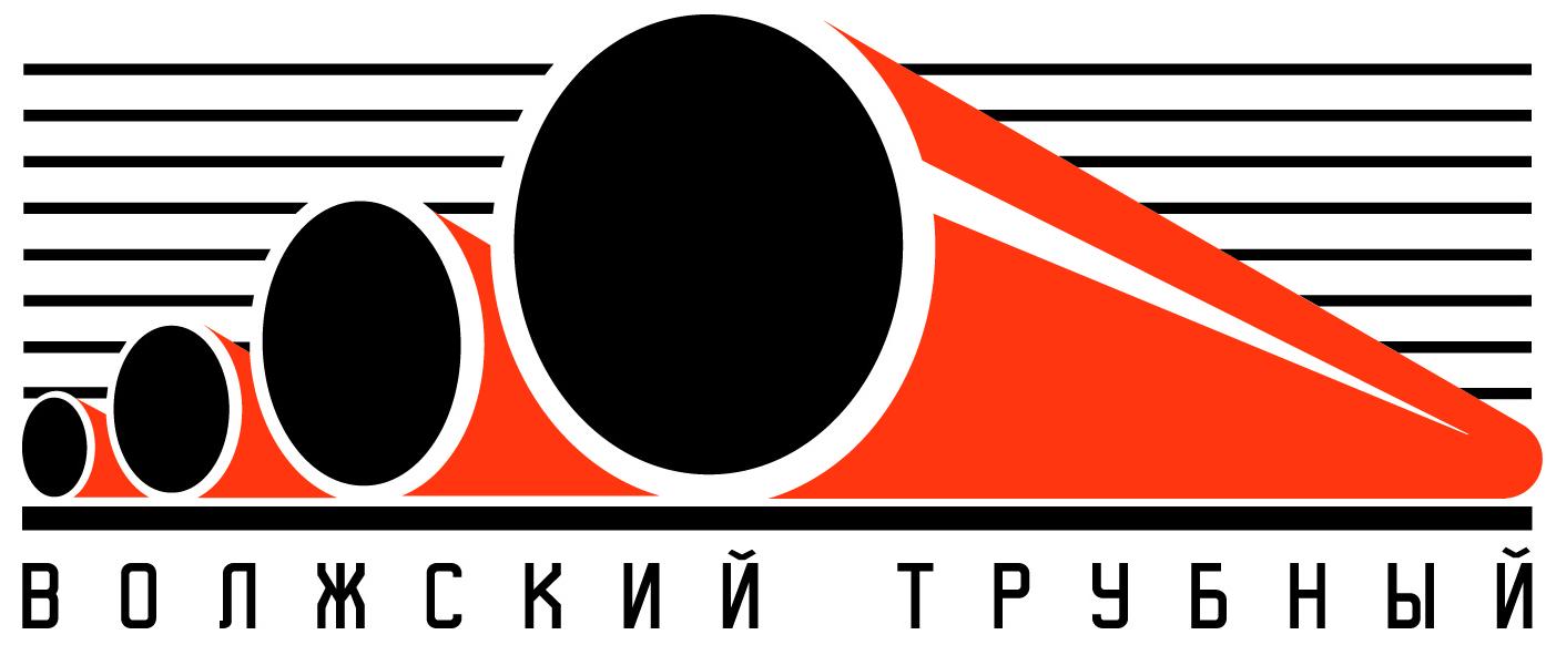 тк кит москва-север схема проезда